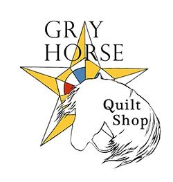 GrayHorse logo_web