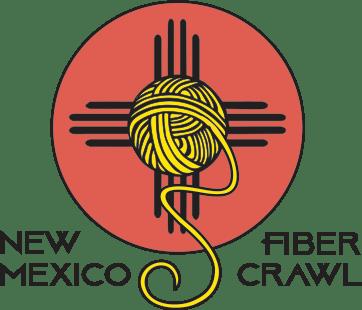 New Mexico Fiber Crawl 2017