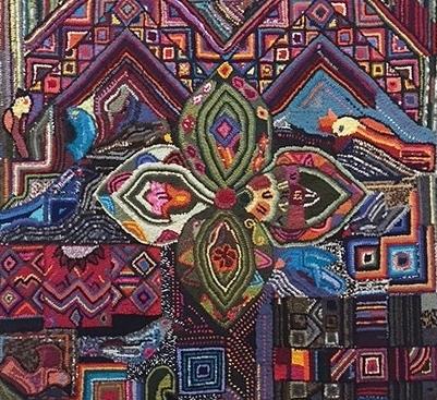 Cultural Cloth