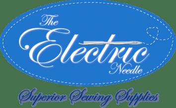 The Electric Needle
