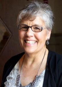 Pam Collins, Artist