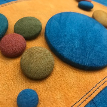 Cherrywood Fabrics - Brainerd, MN