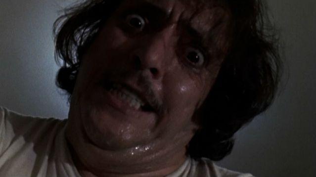 No Sleep October: Maniac (1980)