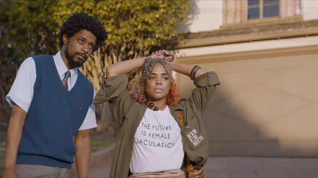 SXSW Review: Sorry to Bother You
