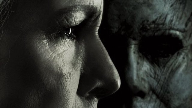 No Sleep October: The Halloween Franchise