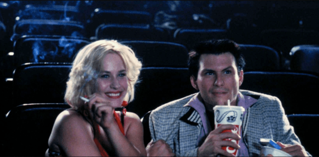 Movies That Made Us: True Romance