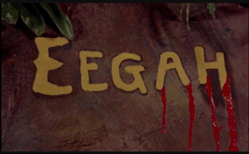 On Blu-ray: Eegah