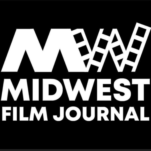 Welcome to Midwest Film Journal