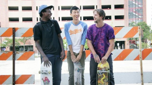 On Criterion: Minding the Gap
