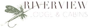 RiverviewLogo