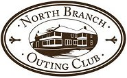 Fullers North Branch Outing Club