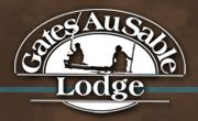 Gates AuSable Lodge
