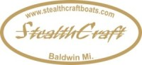 Stealcraft Boats