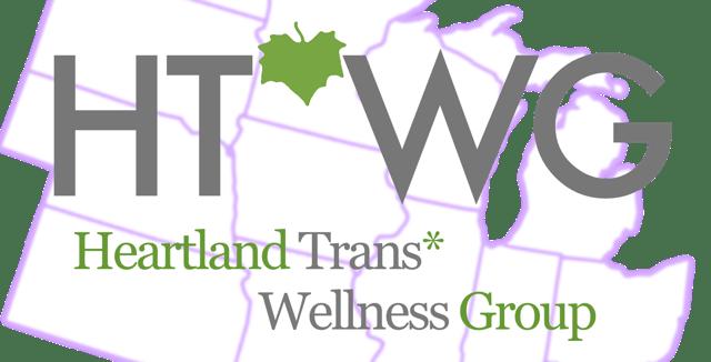 Stepping down from Heartland Trans* Wellness Group; New adventures await!