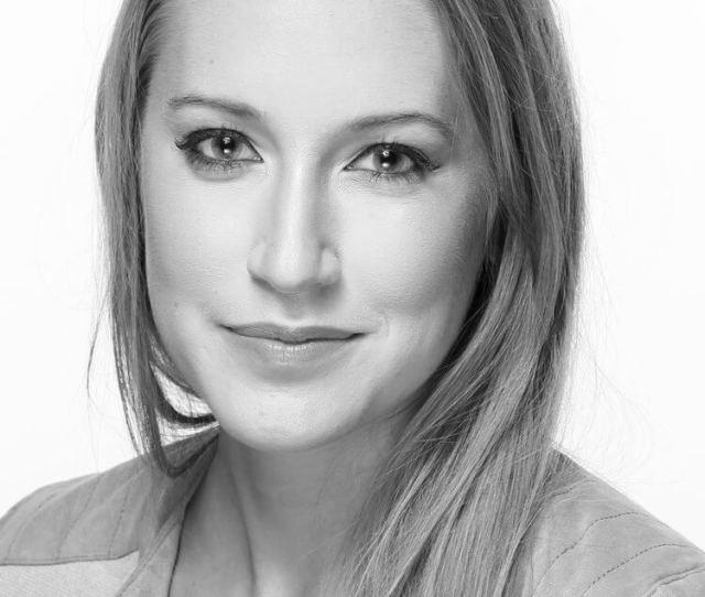 Kristen Radtke Author Headshot