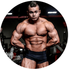 MHF-Hudson-Personal-Trainer-Trever-Burch