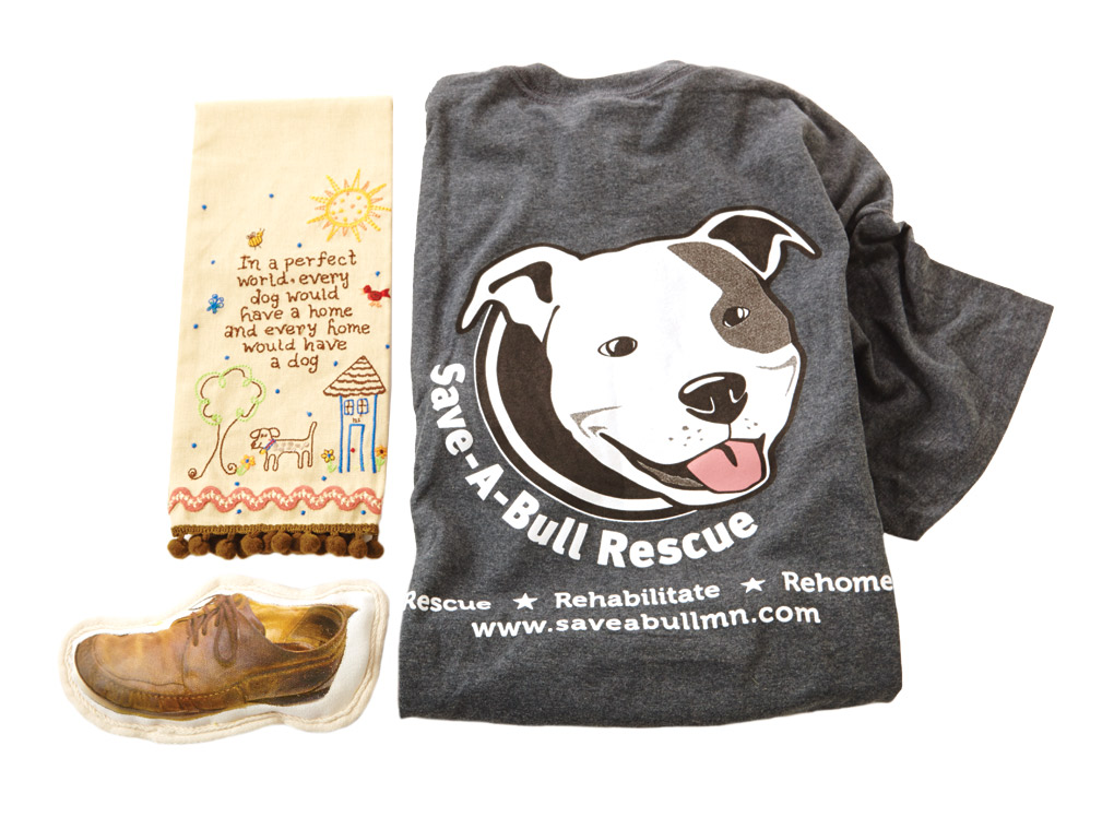 Gift-Guide_Pairing-Dog-Rescue_G