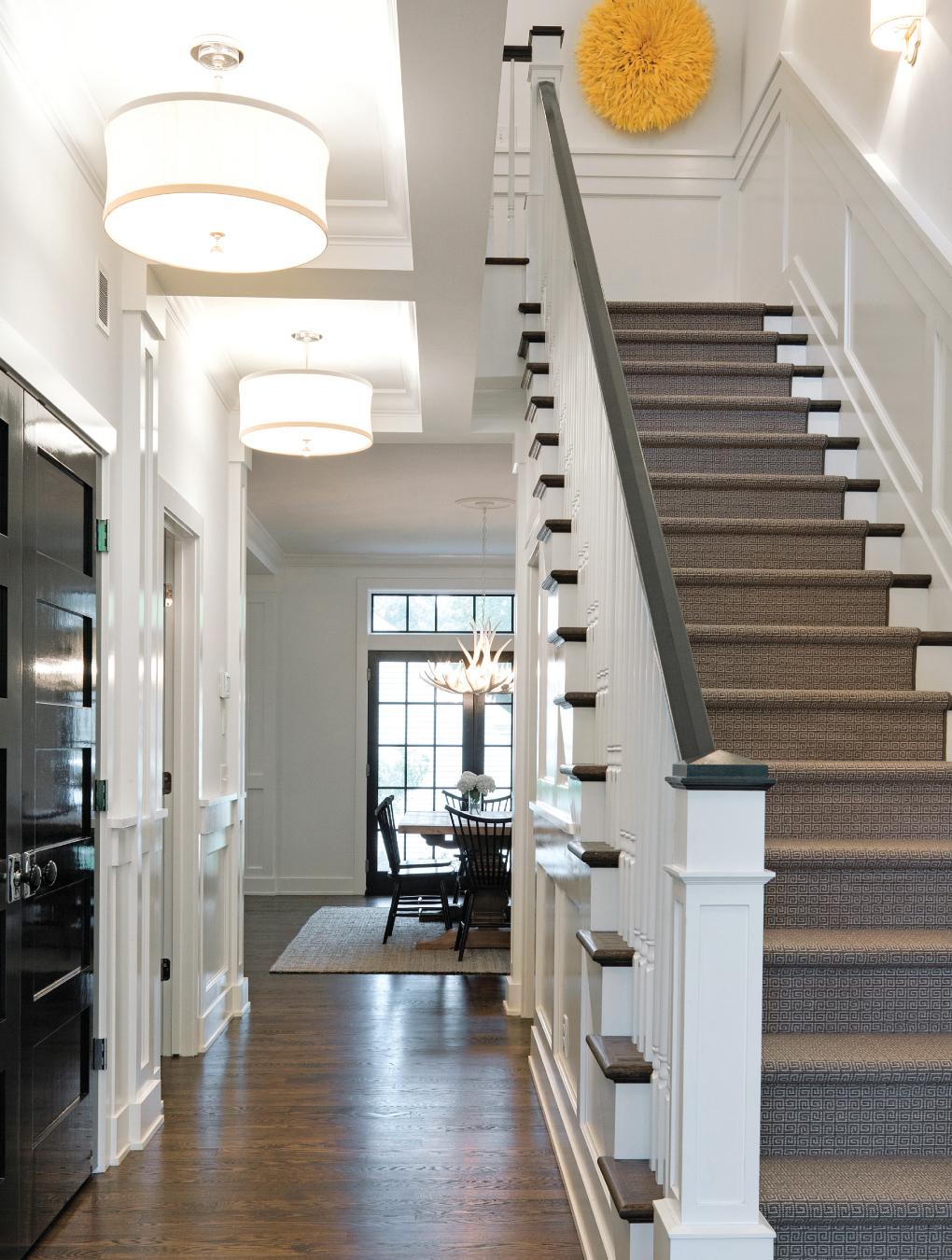 Entryway-Foyer_Interior