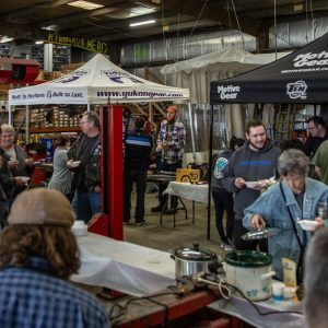 chilicookoff2019-12