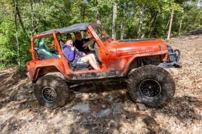 2016-Jeep-Stock-21