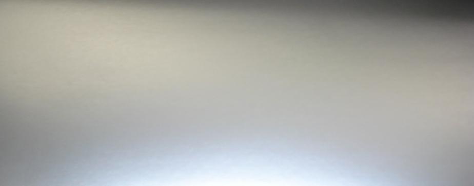 Foils  Metallized Films  MIDWEST LAMINATING  COATINGS INC