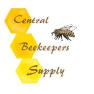 CBS-logo-copy-24819-300x300