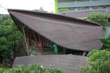 Affandi Museum