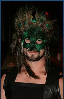 2008-10 website pix6