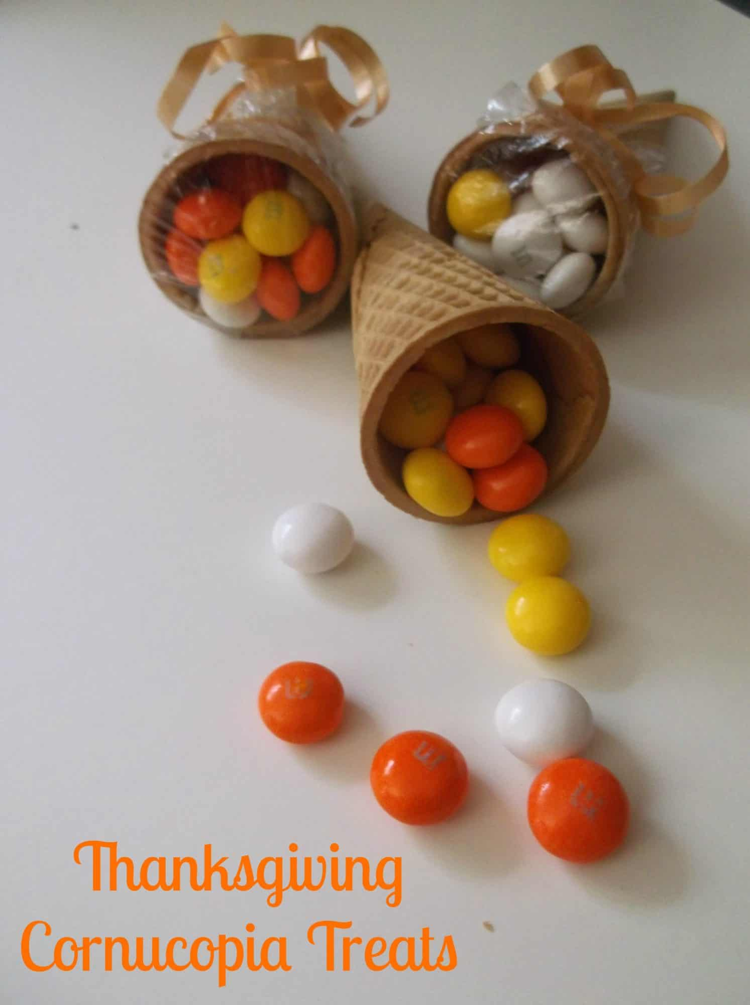 Free Lesson Plan For Thanksgiving Day 2