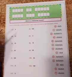 Math Galaxy Games \u0026 Workbooks {Review}   Midwest Modern Momma [ 1024 x 789 Pixel ]
