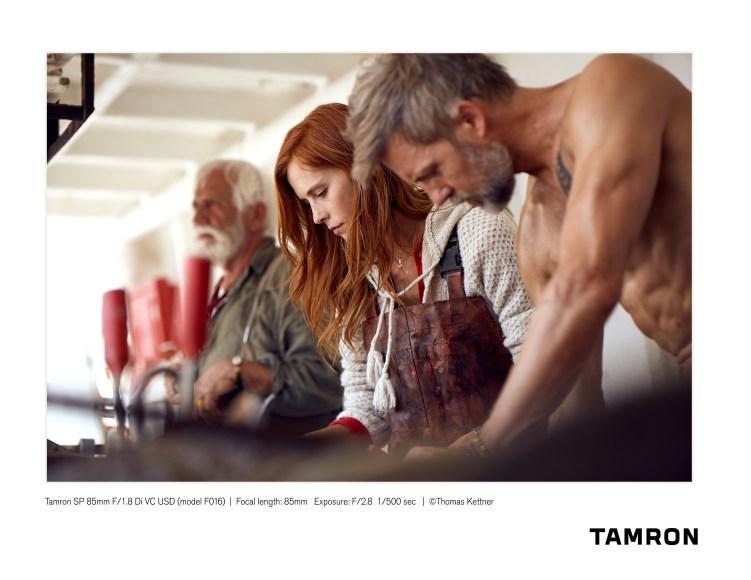Tamron F016_Kettner_13