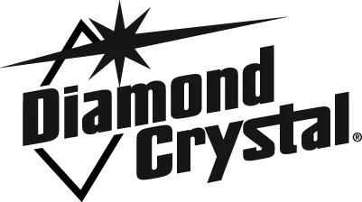50lb Water Softener Salt Block by Diamond Crystal