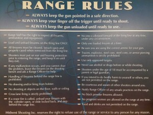 range-rules