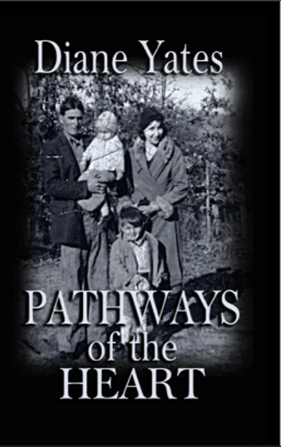 Pathways of the Heart