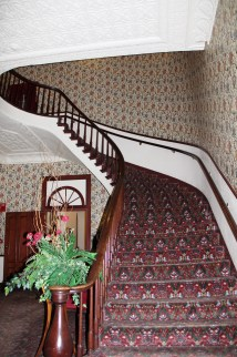 Haunted Desoto House Hotel Galena Il - Midwest Wanderer