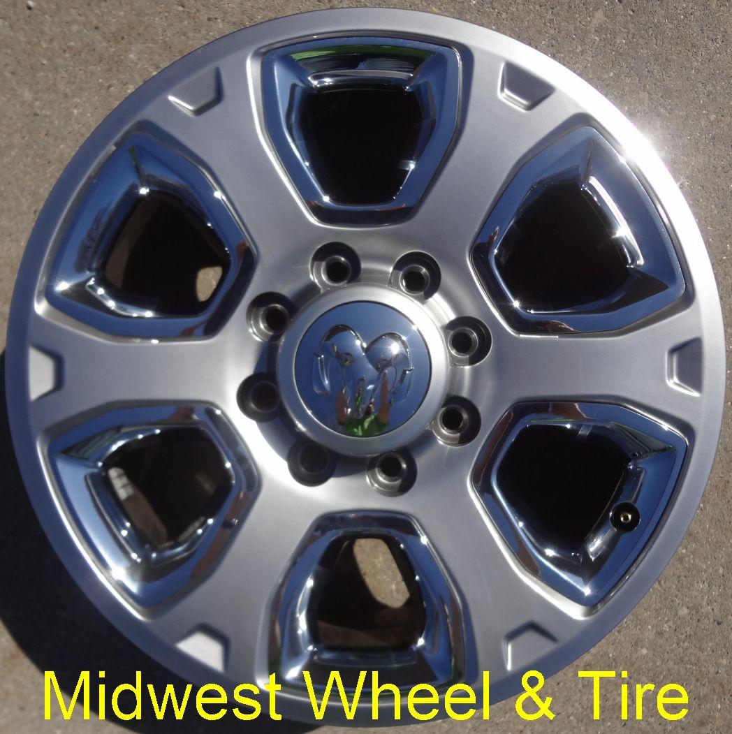All Chevy chevy 1500 bolt pattern : Silverado » 2013 Chevy Silverado 1500 Bolt Pattern - Old Chevy ...
