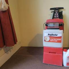 Sofa Cleaning Machine Hire And Loveseat Covers Cheap Carpet With The Rug Doctor