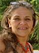 Carol Gautschi