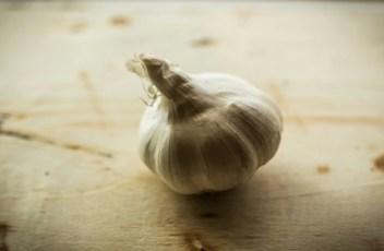 garlic_tc