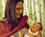Vijaya Krishnan