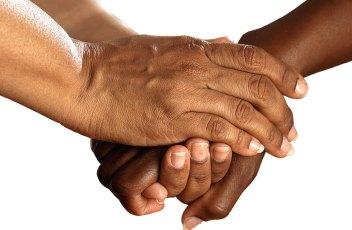 holding-hands placeholder