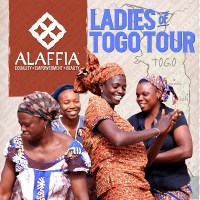 ALAFFIA | Maternal Care Project and more...