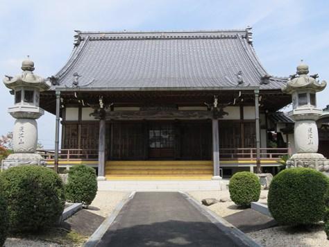 jyousenji