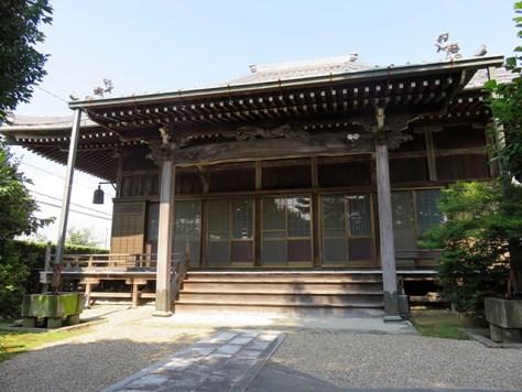 nagashima_jyoufukuji