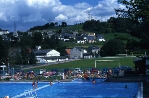 Freibad-1996
