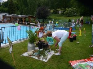 Sommerfest-6