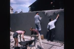 Sanierung-1958