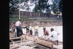 Sanierung-Freibad-1958