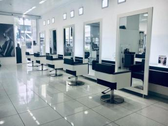 ARTIGIANI salon photos
