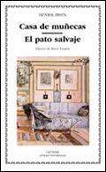 Casa de muñecas, de Henrik Ibsen